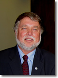 Visit Provincial MPP Ted McMeekin's Site